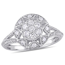 the musings style to ring is different ultimate bridal styles guide rings engagement your what