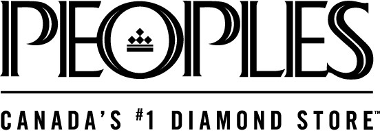 Peoples - Canada's No. 1 Diamond Store